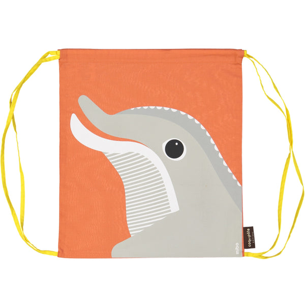 Kit Bag - Dolphin NEW!