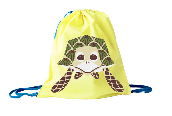 Kit bag - Turtle