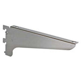 766 SERIES SHELF BRACKET