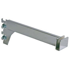 CR SERIES RECTANGLE ROD BRACKET