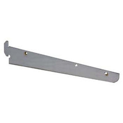 742 SERIES SHELF BRACKET