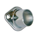 TB/7 BALL WALL MOUNT WATERFALL