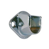 GR SERIES RECTANGLE ROD BRACKET