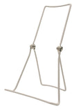 "2A WIRE EASEL 4"" X 3 3/4' Per Dz."