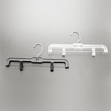 HEAVY DUTY SUIT HANGER PER 100