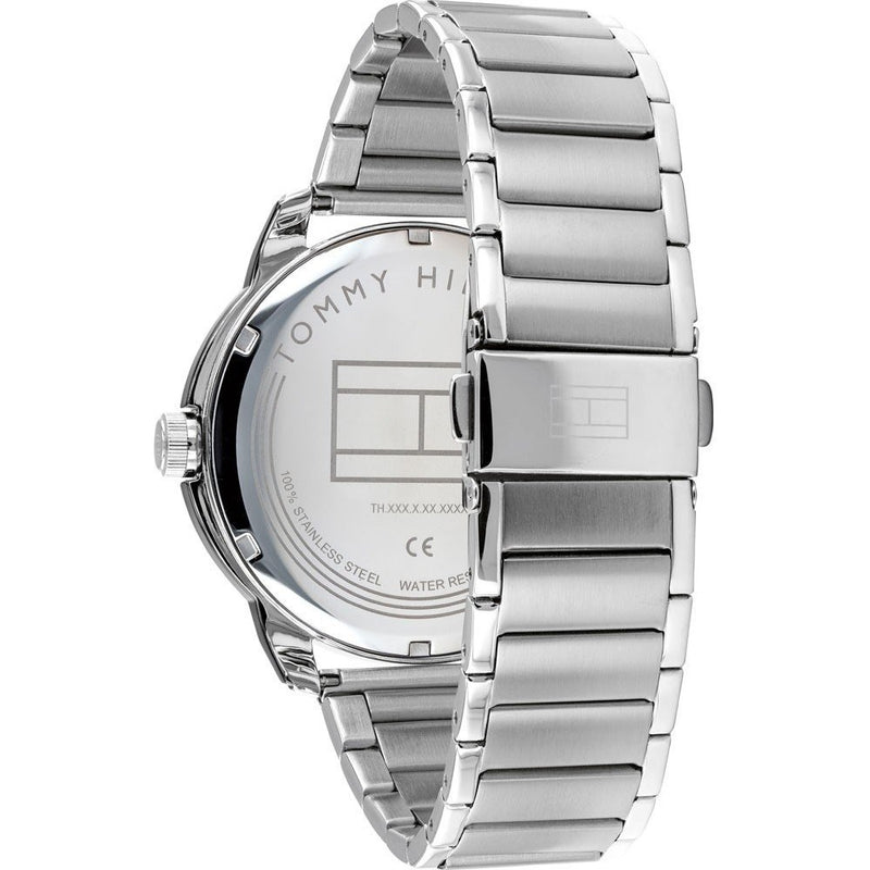 Tommy Hilfiger 1791620 Sneaker Watch