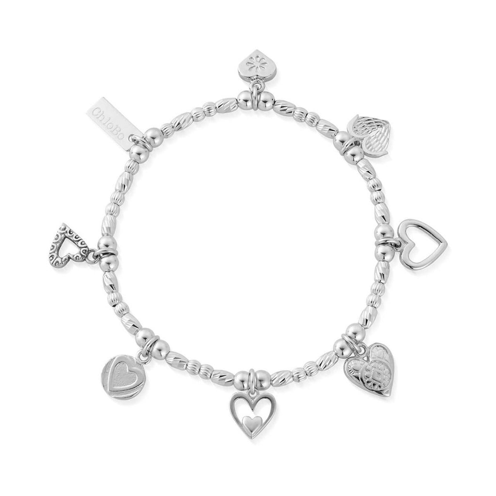 Chlobo Ideal Love Bracelet