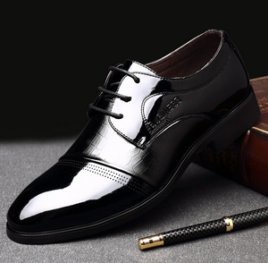 2019 Mens Formal Dress Sole Classy Shoes