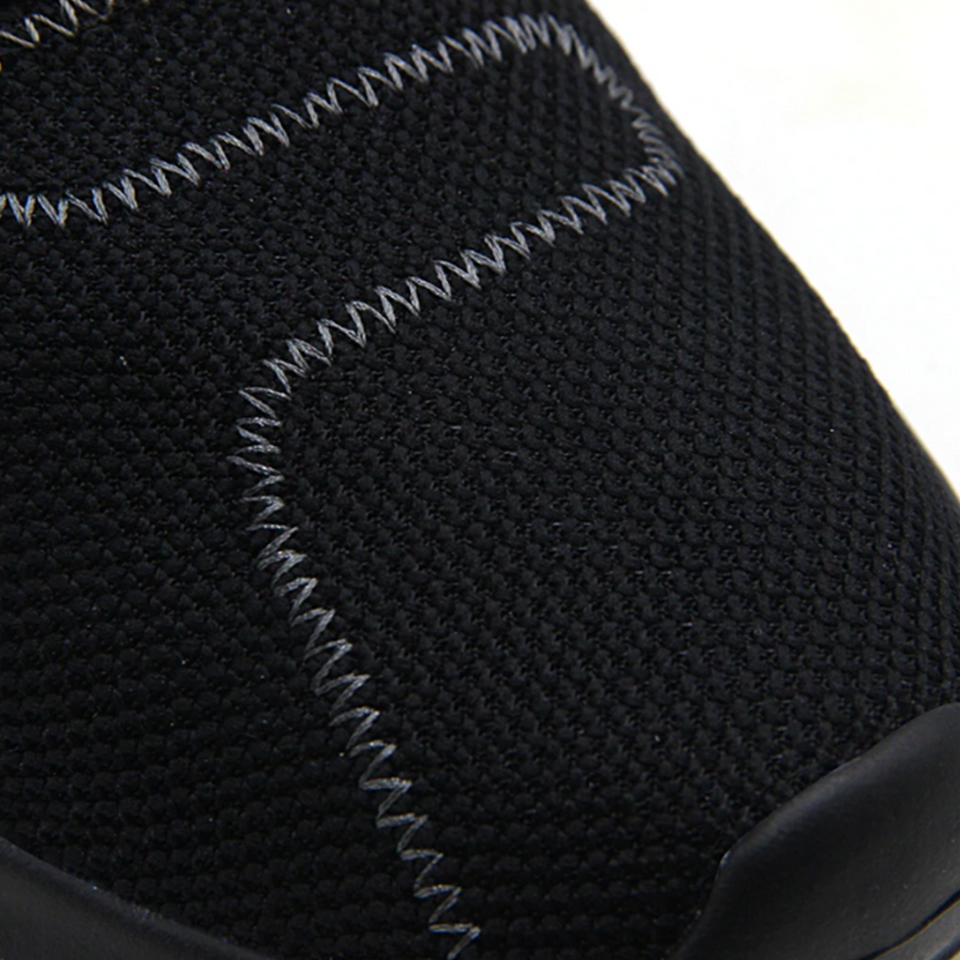 TechWeave Flex Sneakers