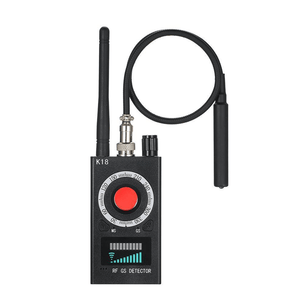 PrivacyPro™️ Easy Hidden Camera Detector Kit