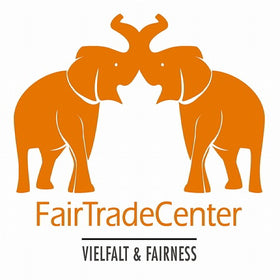 FairTradeCenter