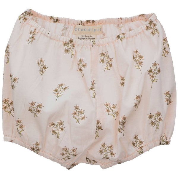 Serendipity bloomers i let kvalitet - Lily
