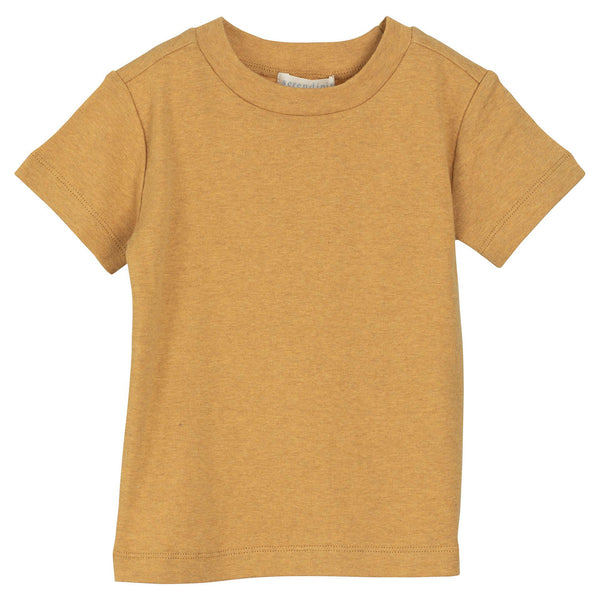 Serendipity t-shirt, barn - Honey
