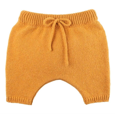 Pure Pure shorts / bloomers i uld - Amber