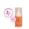 AiiA Care - Anti wrinkle serum