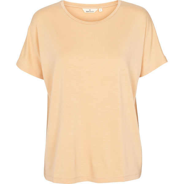 Basic Apparel T-shirt Joline - Amberlight