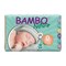 Bambo Nature bleer - Str 0 Premature, 1-3kg. - 24stk.