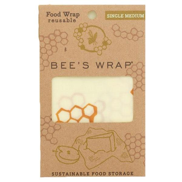 Bee's Wrap - 1 stk - Medium