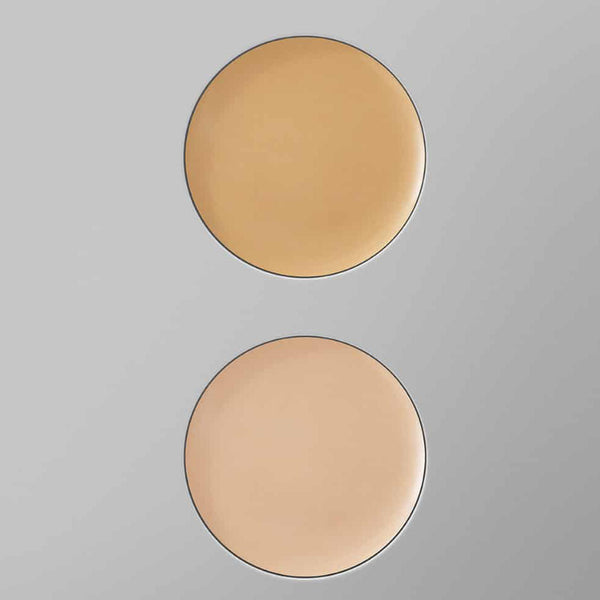 Miild concealer duo - 03 - Dark Repose