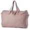 Liewood mommy bag / pusletaske, Melvin - Rose