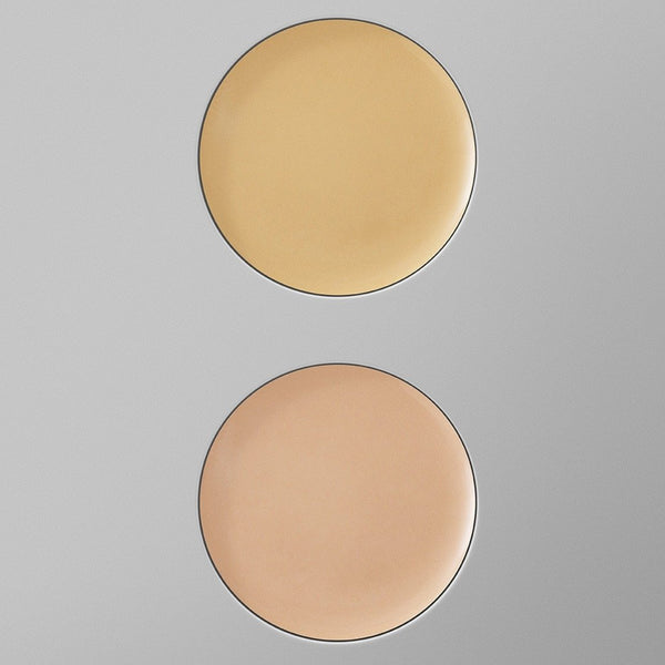 Miild concealer duo - 02 - Medium Boon