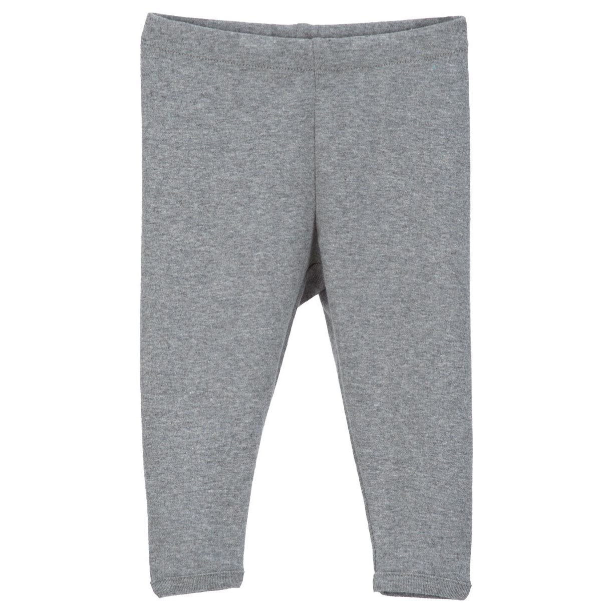 Image of   Serendipity bukser / leggings - Grey
