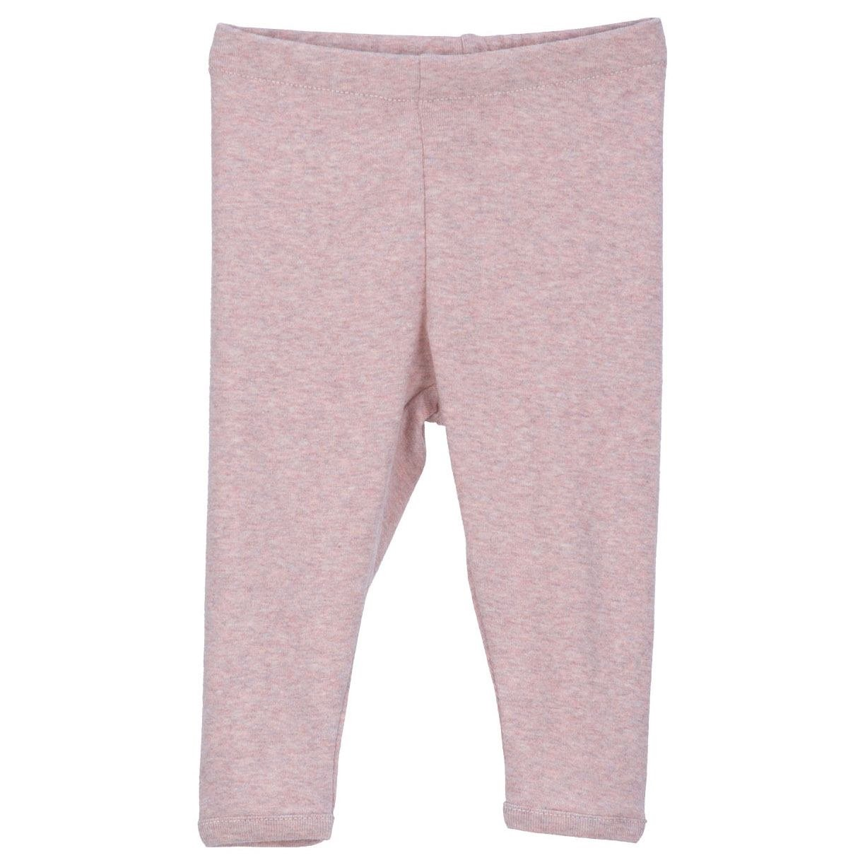 Image of   Serendipity bukser / leggings - Powder