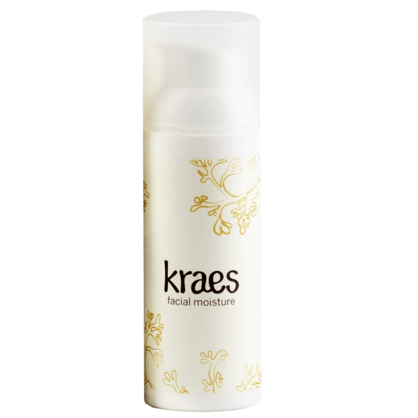 Kraes Facial Moisture 50 ml.