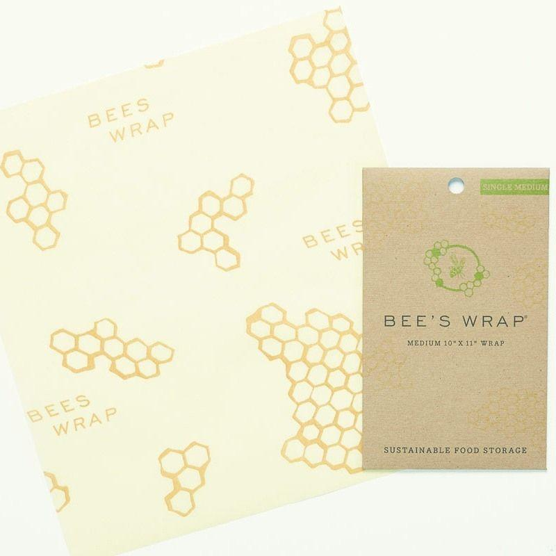 Bee's Wrap medium, 1 stk.