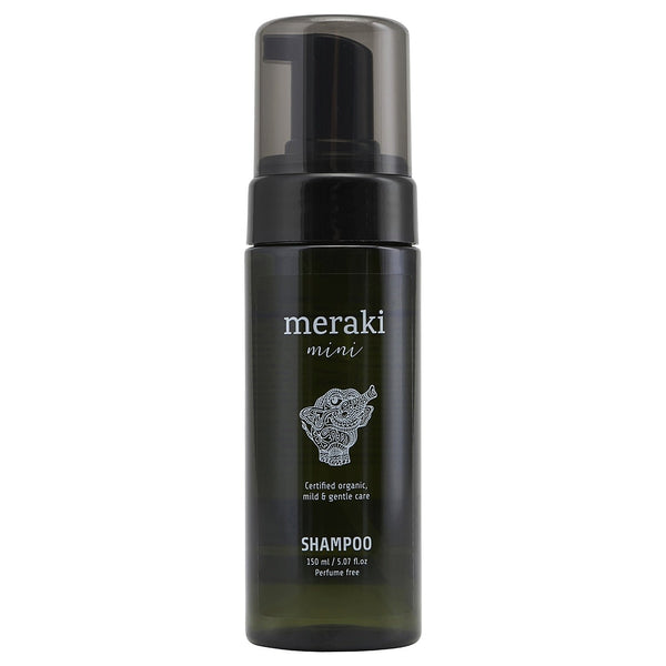 Meraki Mini Shampoo - 150mL