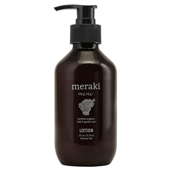 Meraki Mini Lotion - 275mL