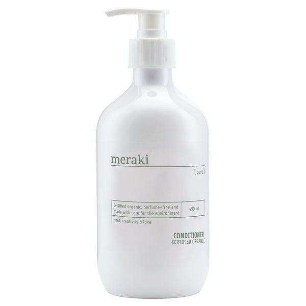 Meraki Pure Balsam - 490mL