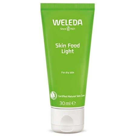 Weleda Skin Food Light - 30 ml