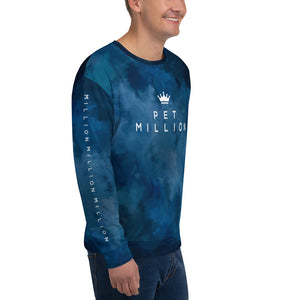 PETMILLION Noblewater Sweater