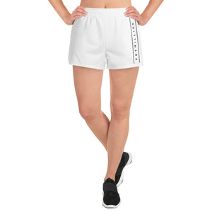 PETMILLION Frozen Athletic Shorts