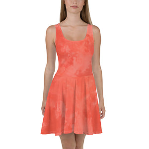 PETMILLION Peachflavor Dress