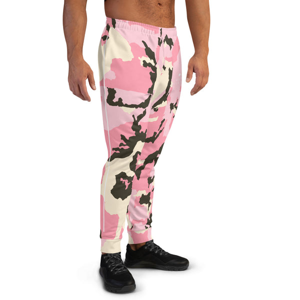 PETMILLION Pinkflair Jogger