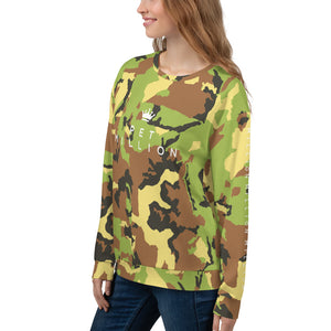 PETMILLION Forestflair Sweater