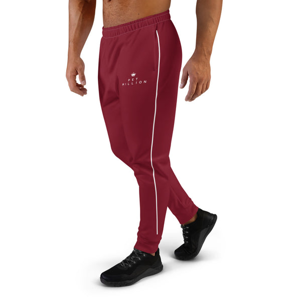 PETMILLION Wine Jogger