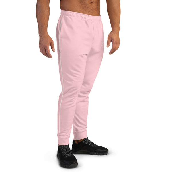 PETMILLION Cream Jogger