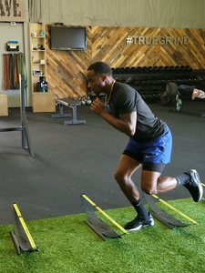Introduction to Plyometrics