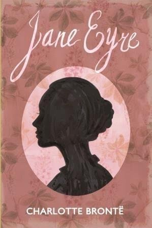 Jane Eyre Paperback –  by Charlotte Bronte  (Author) - ey-estopper