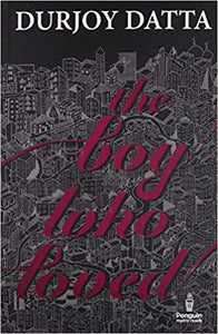 The Boy Who Loved Paperback – 29 May 2017 - ey-estopper