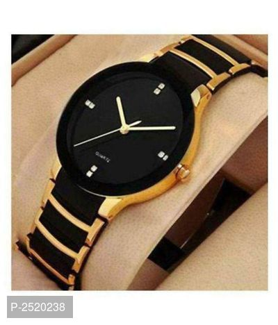 Elegant Men's Watches