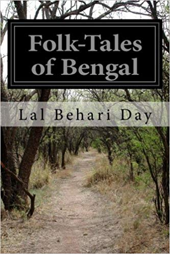 08525 TALES OF BENGALI