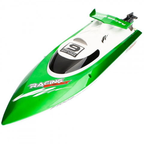 myRCVision RC Boat Watercraft Collection