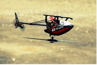 Walkera R/C Helicopters
