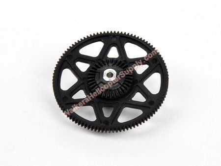 Xtreme Auto Rotation Gear (with one way bearing) V120D02S