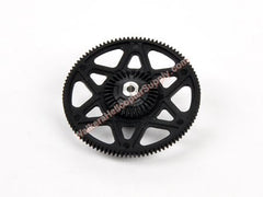 Xtreme Auto Rotation Gear (with one way bearing) V120D02S - MyRCVision.com