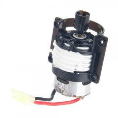 FT009-8 Motor with Water Cooling System - MyRCVision.com